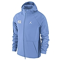 Nike Protect Therma-Shield Full-Zip Jacket (CB)