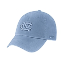 Nike Pigment Wash Heritage86 Hat (CB)