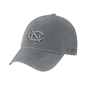 Nike Pigment Wash Heritage86 Hat (Grey)
