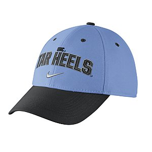 Nike Heritage86 Authentic Hat (CB).  24.00.  24.00. 90768 f22f304d7966