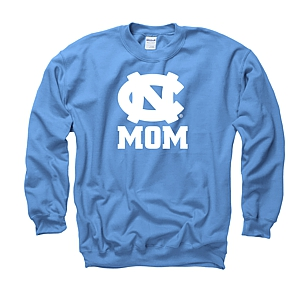 87ead6cd7 Johnny T-shirt - North Carolina Tar Heels - THE Source for UNC Merchandise