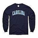 Johnny T-shirt - North Carolina Tar Heels - SALE ITEMS - 791d6706d025