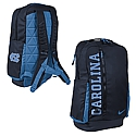 Nike Vapor Backpack (Navy)