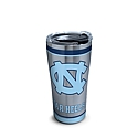 20 oz Tradition Stainless Steel Tervis Tumbler
