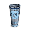 30 oz Tradition Stainless Steel Tervis Tumbler