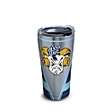 20 oz Vault Stainless Steel Tervis Tumbler