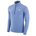 Johnny T-shirt - North Carolina Tar Heels - Results for NIKE 3858fe08d5b9