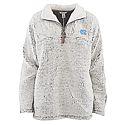 Johnny T-shirt - North Carolina Tar Heels - THE Source for UNC ... bf86ece2d5e0