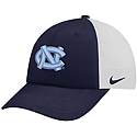 Johnny T-shirt - North Carolina Tar Heels - HEADWEAR 4245d84fe8c2