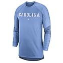 NEW MARKDOWN.  92847. Nike L S HyperELITE Basketball Shooting Shirt (CB) 15e97050713f