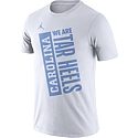 Nike We Are Tar Heels Jordan JDI T (CB).  30.00.  30.00. 92974 bf67ba919114