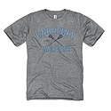 Staple Vintage Lacrosse T (Graphite Grey)