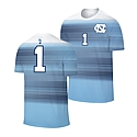 Youth Replica #1 Men's Soccer Jersey (CB)