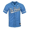 Nike 2019 Replica Vapor Elite Baseball Jersey (CB) [3XL]