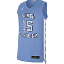 Nike Limited #15 Vince Carter Basketball Jersey (CB)