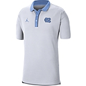Nike 2020 Team Polo (White)