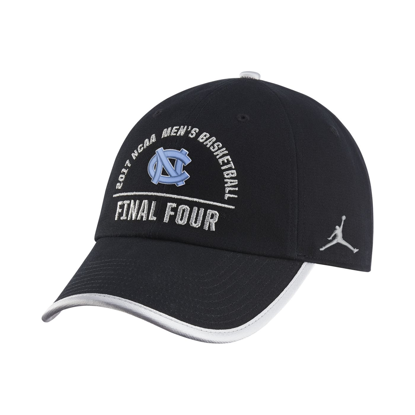 bb63d3f2b8d ... championship hat 981de cd2ee  switzerland johnny t shirt north carolina  tar heels sale items nike 2017 final four locker room