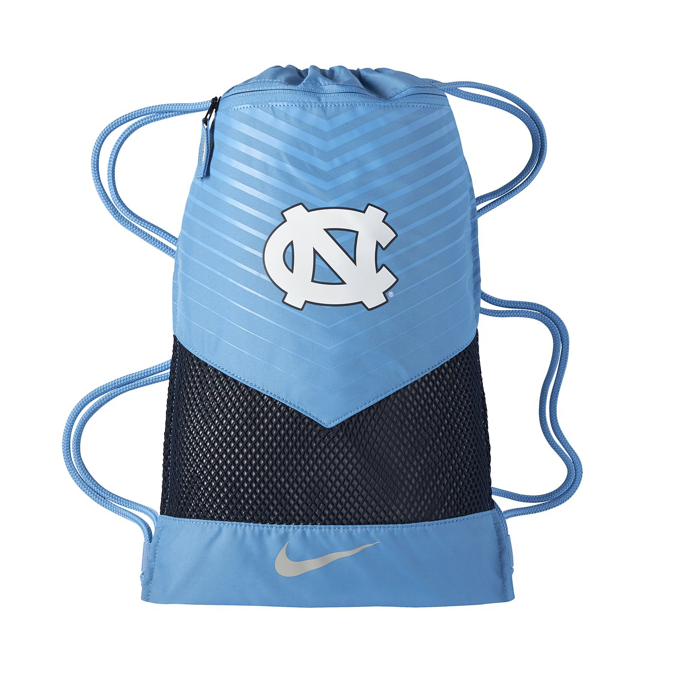 ae10fc63df48 Johnny T-shirt - North Carolina Tar Heels - Results for NIKE