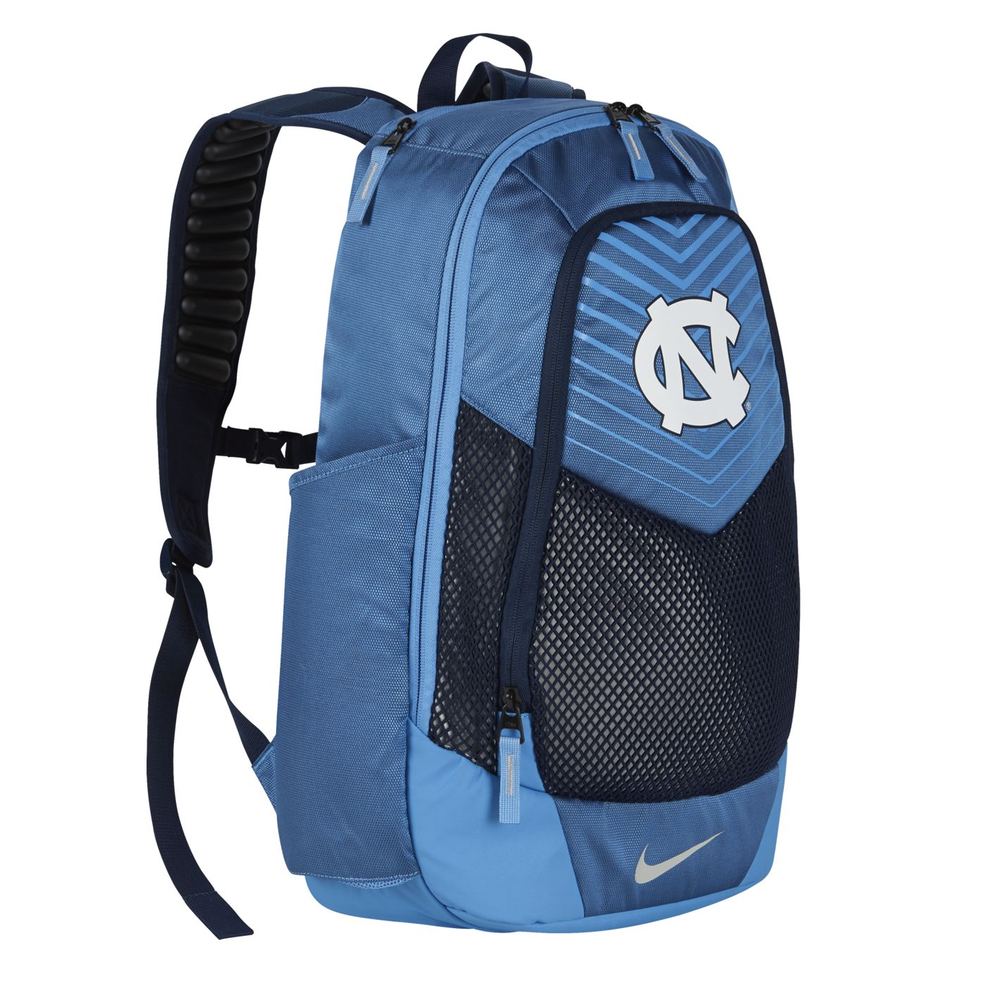 eae1b89d42464 ... bags wewillbecausewecan  large nike backpacks for school fenix toulouse  handball ...