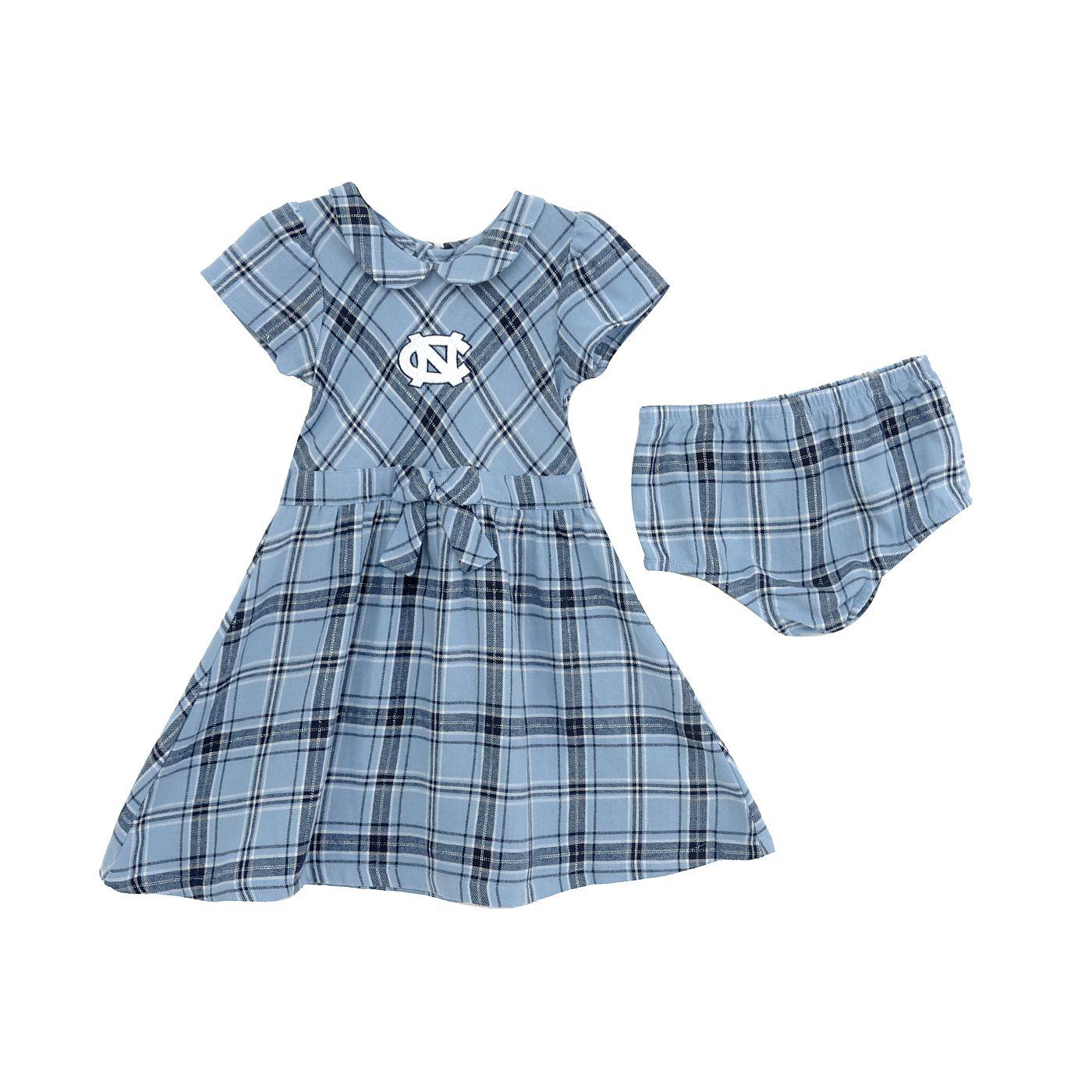 Johnny T-shirt - North Carolina Tar Heels - SALE ITEMS - Toddler ...