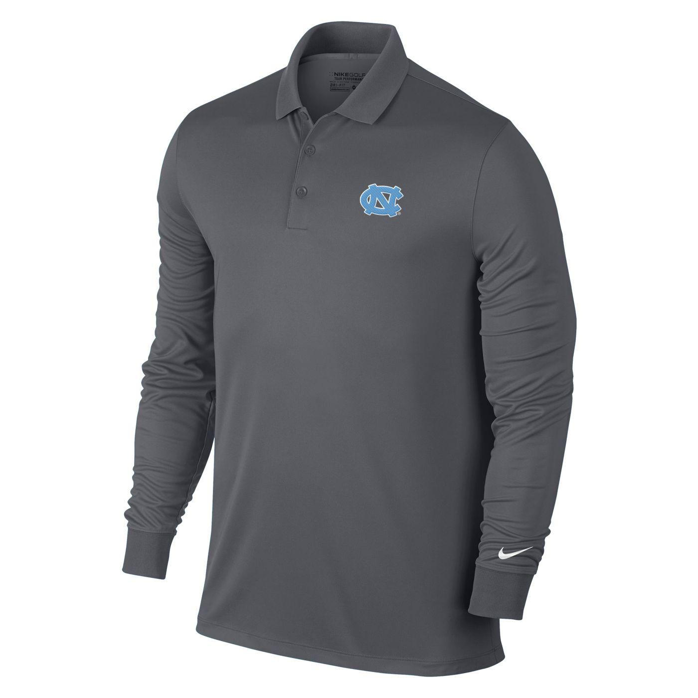 a013e1031a6ac Nike Long Sleeve Shirt Sale