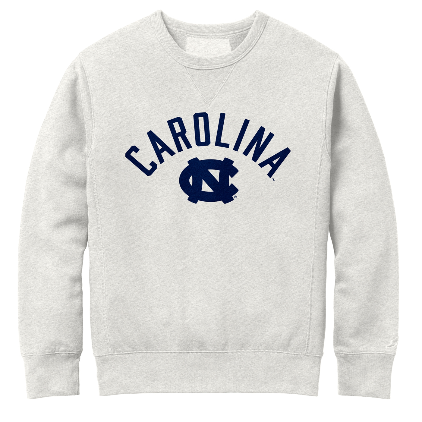 7da95f0c4 Johnny T-shirt - North Carolina Tar Heels - Game Day Stadium Crew ...