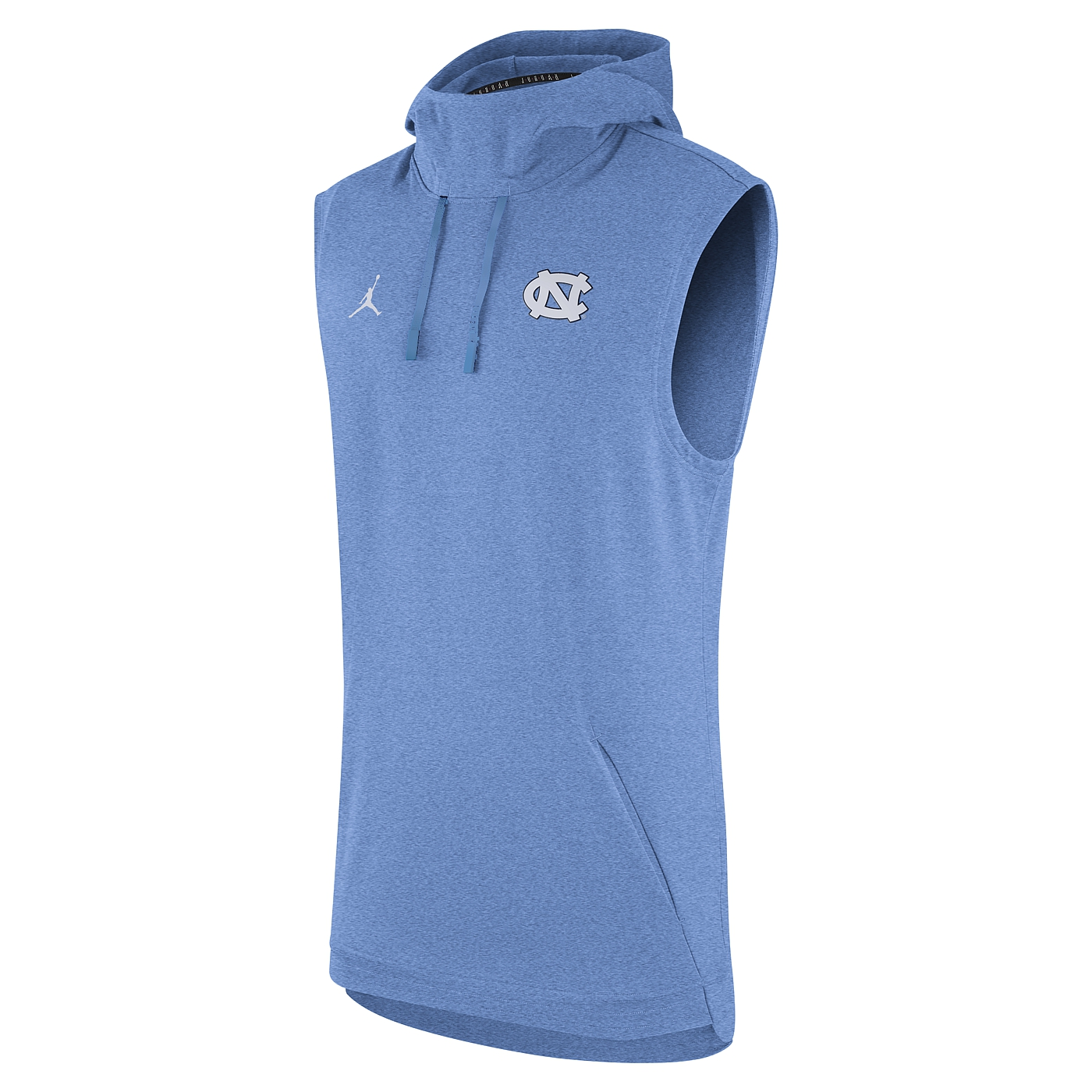 96a88dd97af1aa Nike Sleeveless Tee Shirts – EDGE Engineering and Consulting Limited