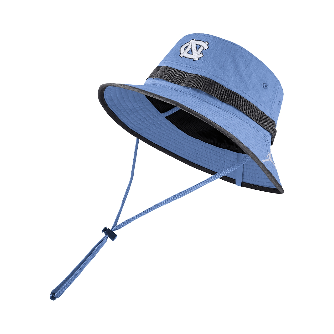 sneakers for cheap adecb a2a80 low cost north carolina bucket hat 1d537 c7b7c