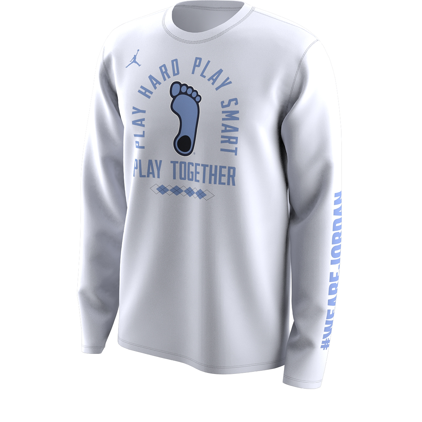 b714ba14 Youth Nike Wrestling Shirts